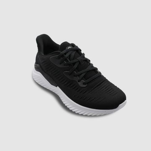 9029b34045689 Men s Succeed Performance Athletic Shoes - C9 Champion® Black 9   Target