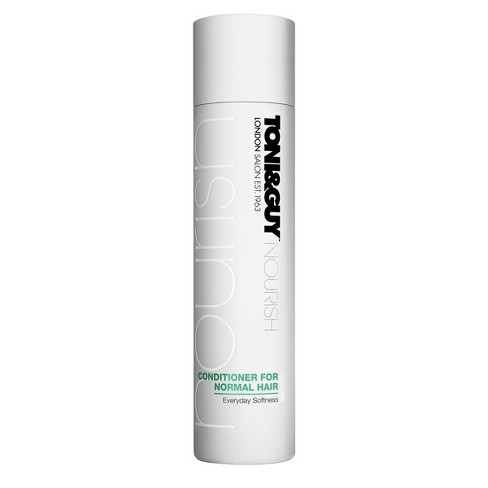 Toni & Guy Conditioner for Normal Hair - 8.5 fl oz - image 1 of 1