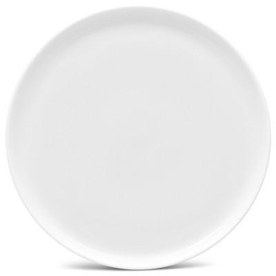 "Noritake ColorTex Dinner Plate, 9.75"""