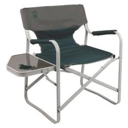 99afd1ec08 Kamp-Rite Kozy Klub Chair - Blue : Target