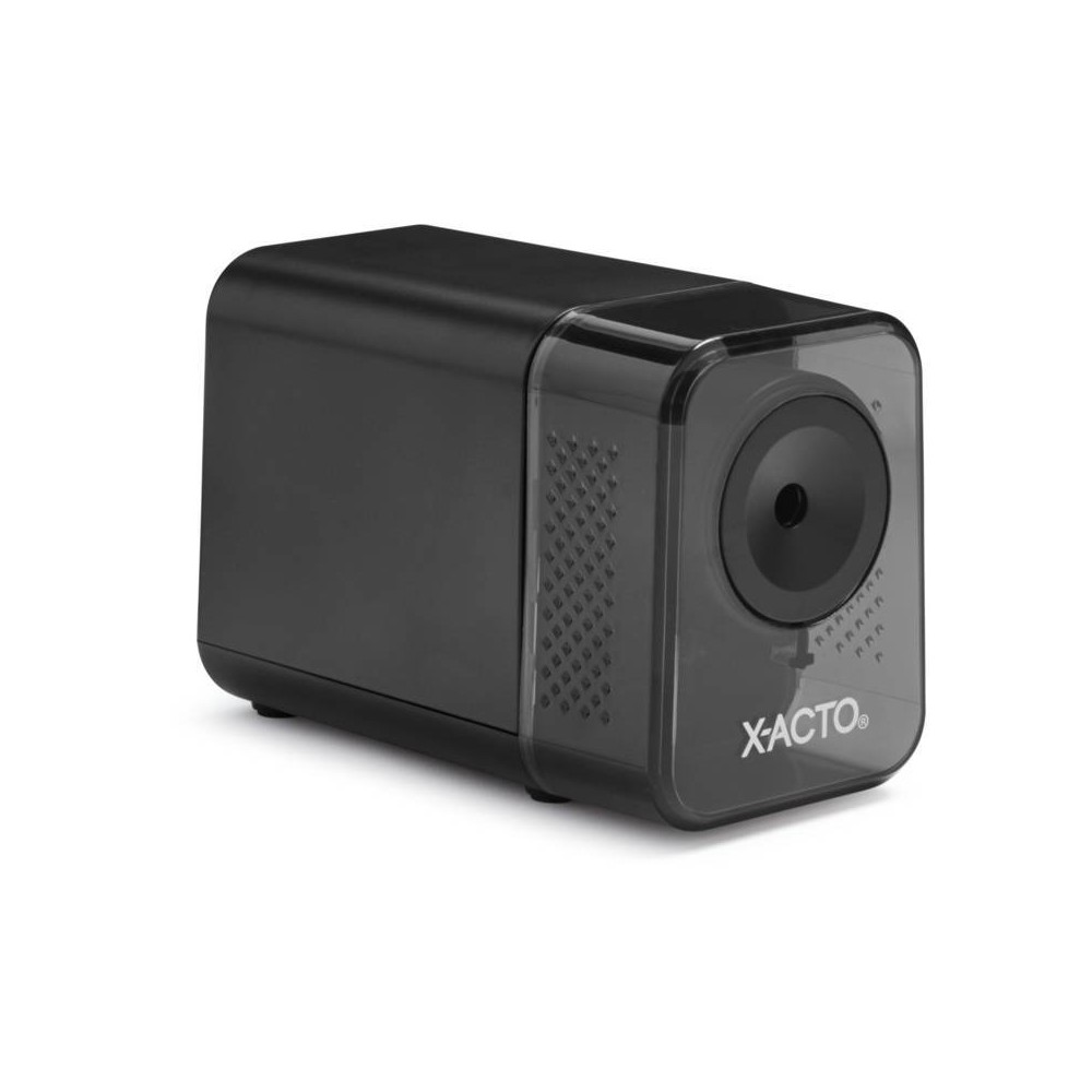 Image of X-ACTO XLR Electric Pencil Sharpener