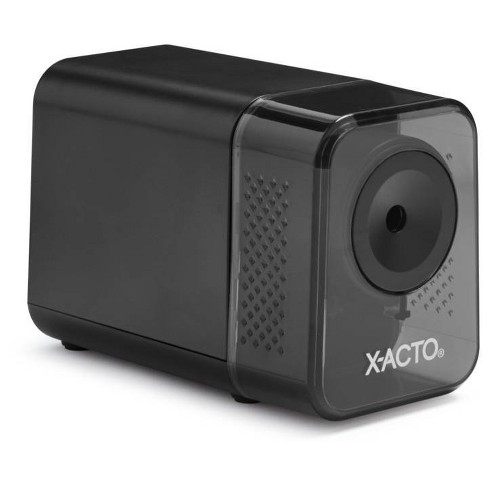 X-ACTO XLR Electric Pencil Sharpener - image 1 of 4