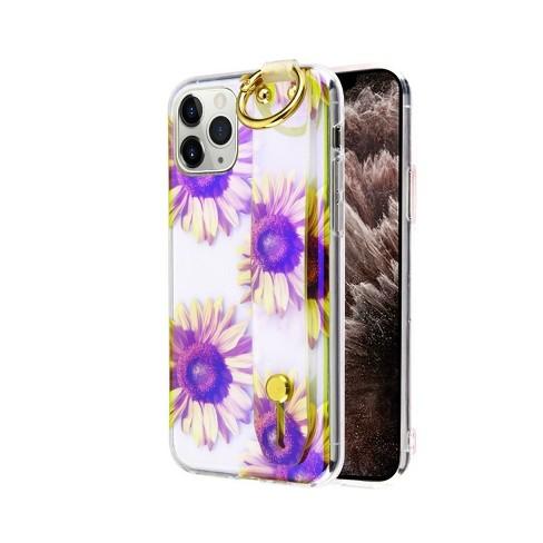 Dreamy Dream Catcher iphone 11 case