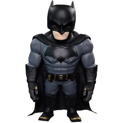 Hot Toys Hot Toys Batman v Superman Dawn of Justice Batman Artist Mix Bobble Head