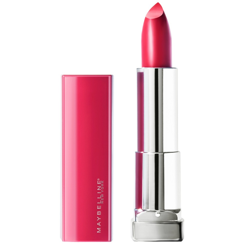Image of Maybelline Color Sensational Made For You 379 Fuchsia For Me - 0.15oz