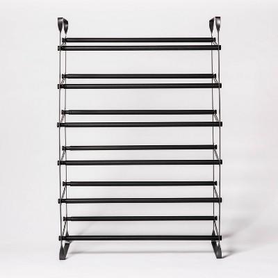 Stackable Expandable Shoe Shelf - Room Essentials™