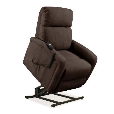Prolounger Power Recline and Lift Chair - Handy Living