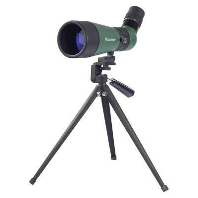 CELESTRON® Landscout 12-36x60mm Spotting Scope