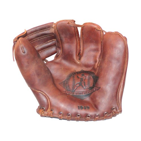 Shoeless Joe Golden Era 1949 Fielder's Glove - image 1 of 2