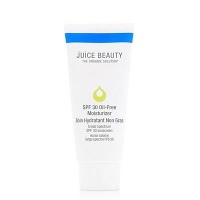 Juice Beauty SPF 30 Oil-Free Moisturizer - 2 fl oz - Ulta Beauty