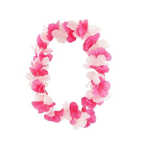 Pink Floral Reis - Spritz™ - image 1 of 1