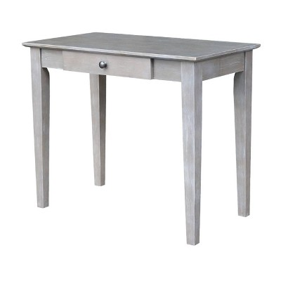 Writing Table - International Concepts