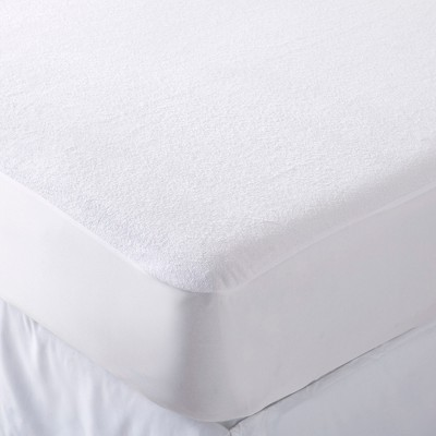 Home Fashion Designs Hypoallergenic Waterproof Mattress Protector
