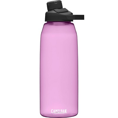 CamelBak Chute Mag 50oz Tritan Renew Water Bottle - Purple
