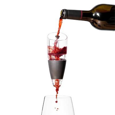 TRUE Aereo Wine Aerator