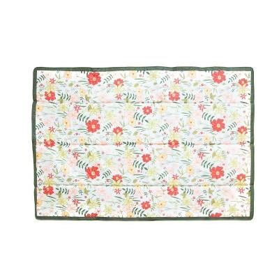 Little Unicorn 5' x 7' Outdoor Blanket
