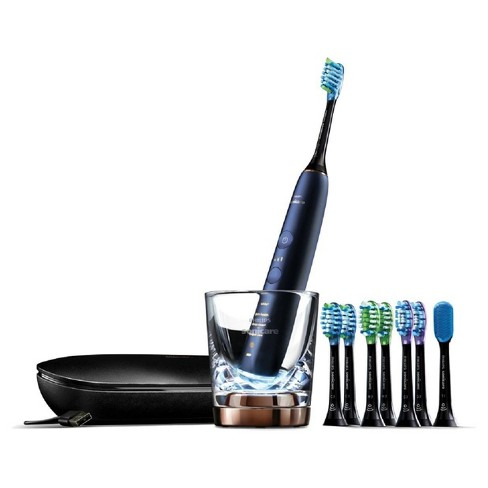 Philips Sonicare DiamondClean Smart 9700  - image 1 of 4