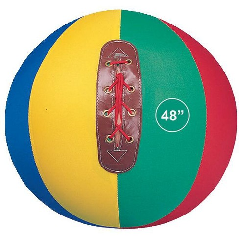 48 Inch Nylon Cageball Cover - image 1 of 1