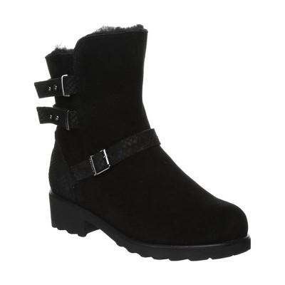Bearpaw Women's Lucy Boots