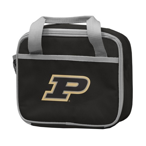 NCAA Purdue Boilermakers Lunch Cooler - image 1 of 1