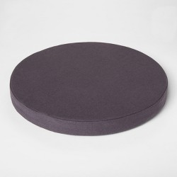 Round Chairpad - Project 62™