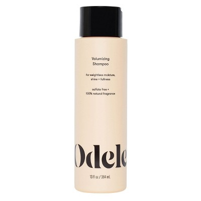 Odele Volumizing Shampoo - 13 fl oz