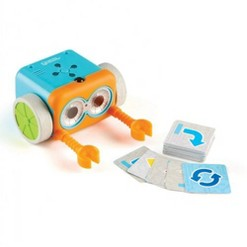Learning Resources Botley The Coding Robot - Single