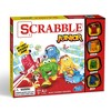 Scrabble Jr. Board Game - image 4 of 4