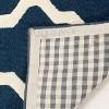 Maison Textured Rug - Safavieh - image 3 of 3
