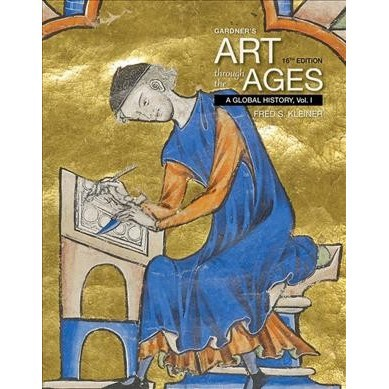1 pdf gardners ages art the volume through