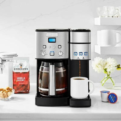 Multifunctional Coffee Maker Collection