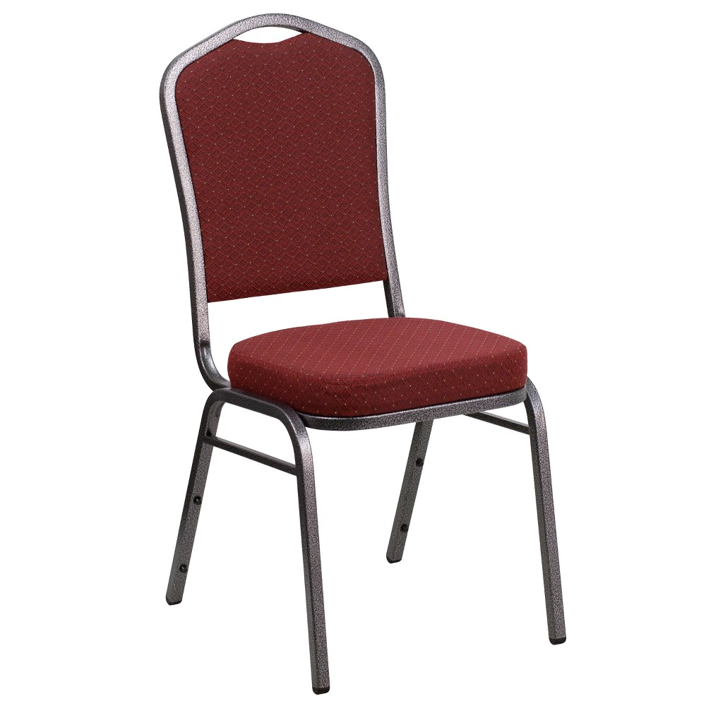 Fabric Banquet Chair Riverstone Furniture Collection