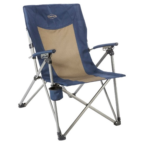 Kamprite 3 Position Hard Arm Reclining Chair - image 1 of 1
