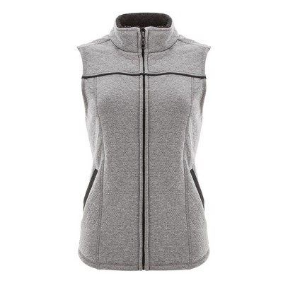 Aventura Clothing  Women's Peyton Vest