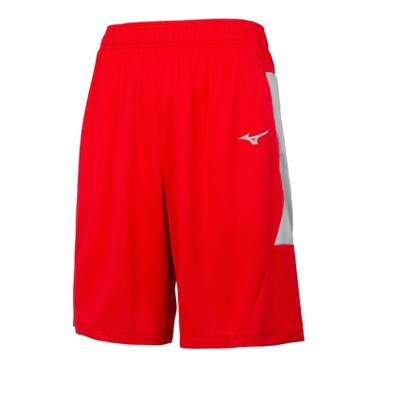 Mizuno Men's Aerolite Short