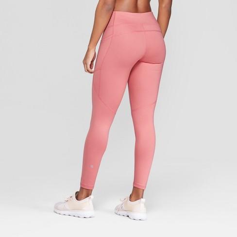 7963cb9cf4ee3 Women's Studio Mid-Rise Leggings - C9 Champion® : Target