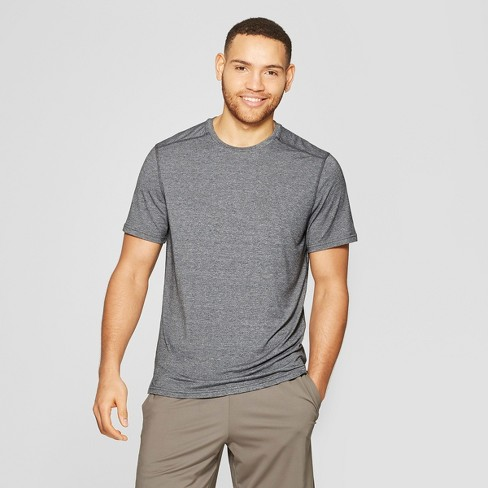 338e4330 Men's Soft Touch T-Shirt - C9 Champion® : Target