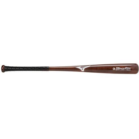 Mizuno Mzm 110 Maple Elite Wood Baseball Bat