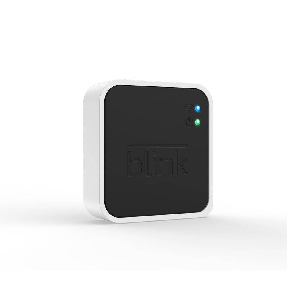 Amazon Blink Add On Sync Module 2
