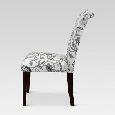 Avington Accent Dining Chair - Threshold™ : Target