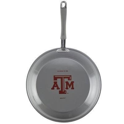 NCAA Texas A&M Aggies Skillet