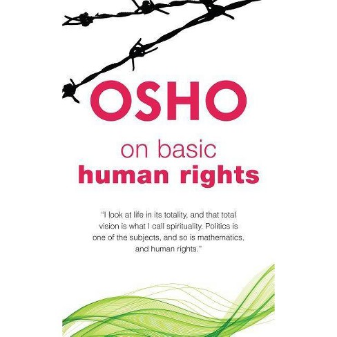 On Basic Human Rights - (Spiritually Incorrect(r)) 2 Edition (Paperback) - image 1 of 1