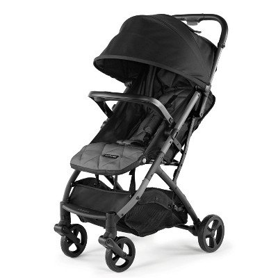 Summer Infant  3Dpac CS Compact Fold Stroller