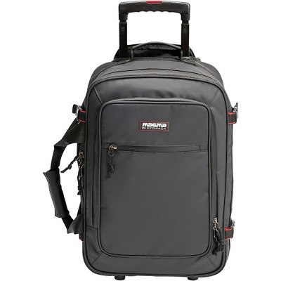 Magma Cases Riot 45 Trolley 280