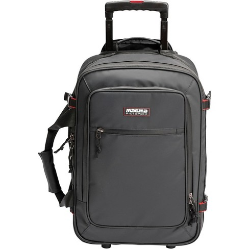 Magma Cases Riot 45 Trolley 280 - image 1 of 4