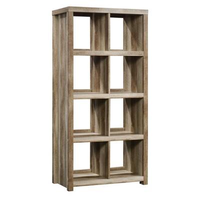 Homeplus 4 - Cube Bookcase - Sauder