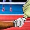 Franklin Sports Adult Single Pickleball Left Hand Glove - XL - image 3 of 4