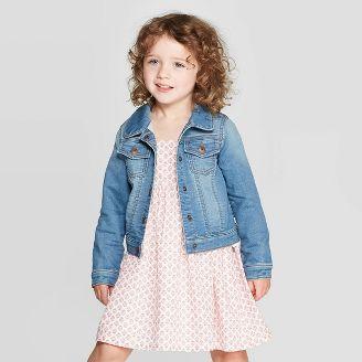 58e6eedffc7 Toddler Girls  Clothing   Target