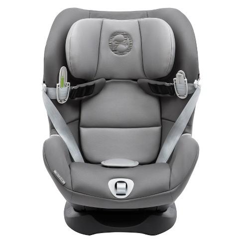 80a2983e3574a Cybex Sirona M Sensorsafe Convertible Car Seat - Manhattan Gray   Target