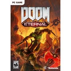 Doom: Eternal - PC Game